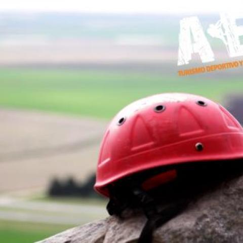 climbing course buenos aires 01