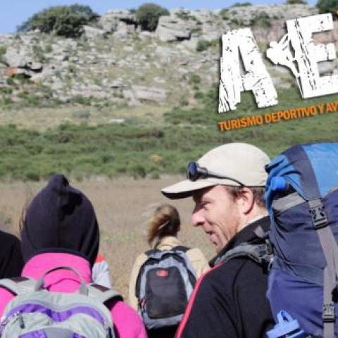 curso escalada en roca 01