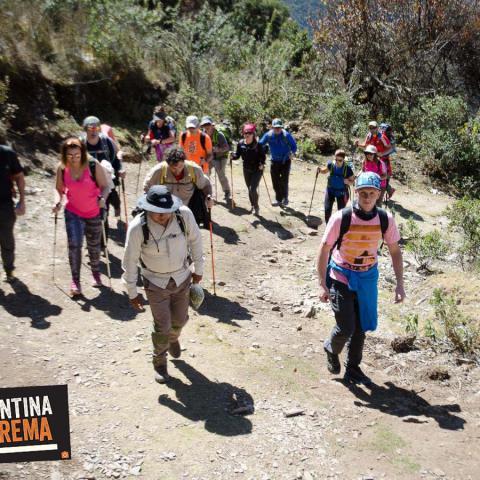machu picchu trekking salkantay camino inca 1jpg656