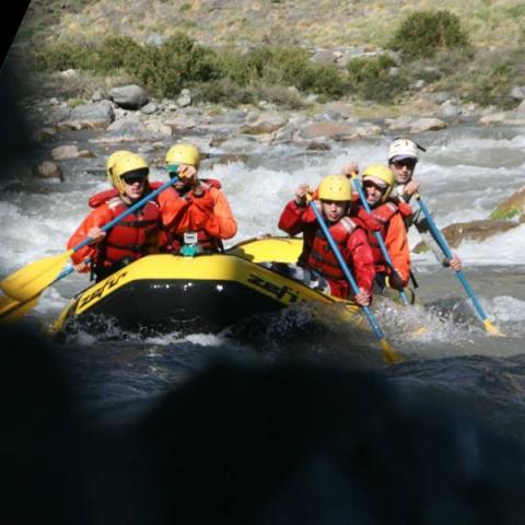 rafting aguas blancas rio grande expedicion 01