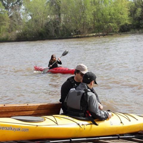taller kayaking de travesia 01