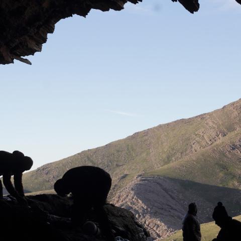 trekking sierra de la ventana 03