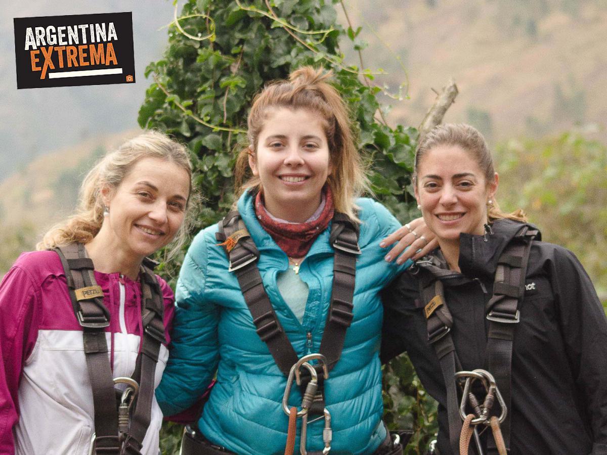machu picchu trekking salkantay camino inca 17jpg285