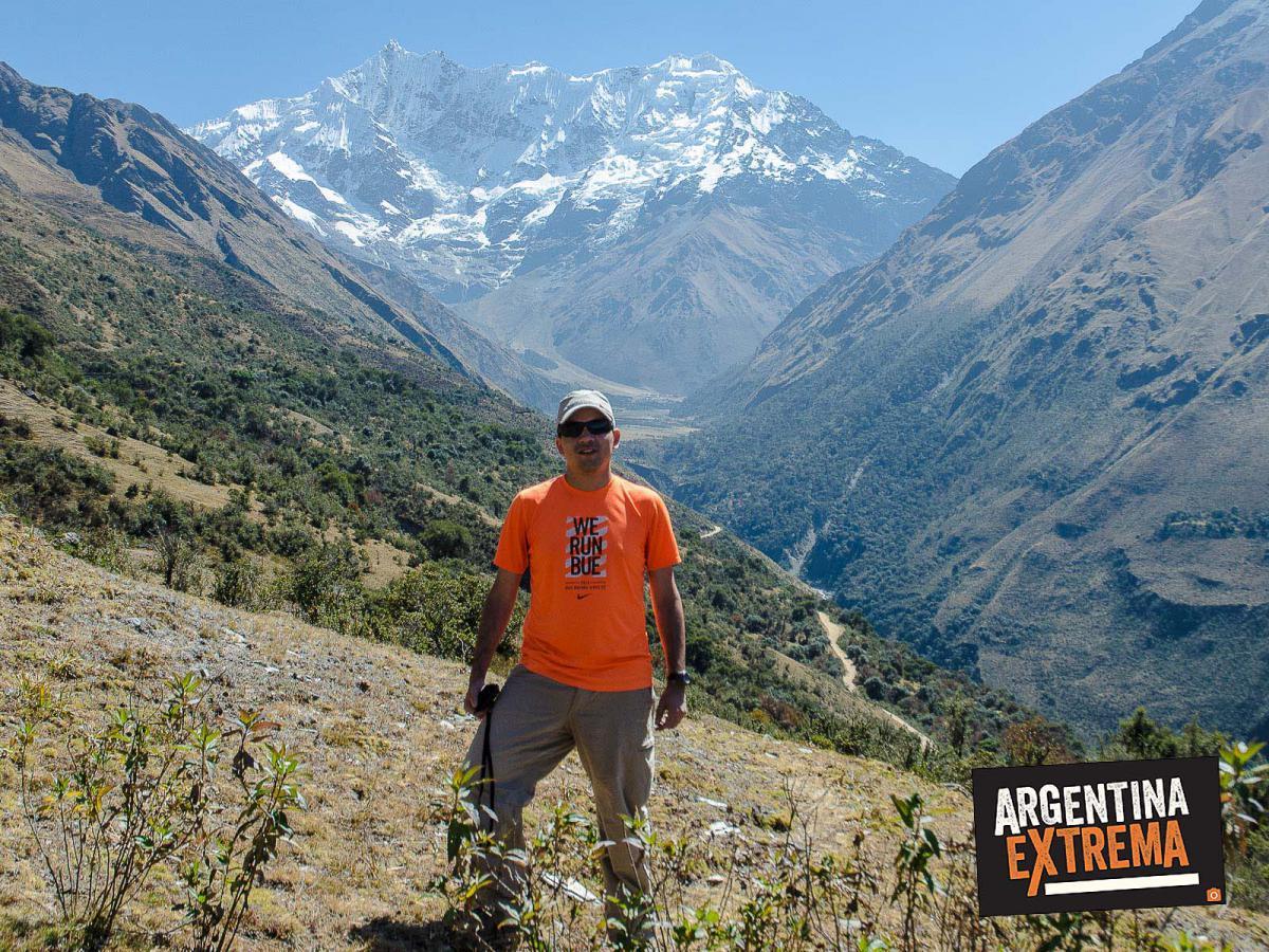 machu picchu trekking salkantay camino inca 3jpg228