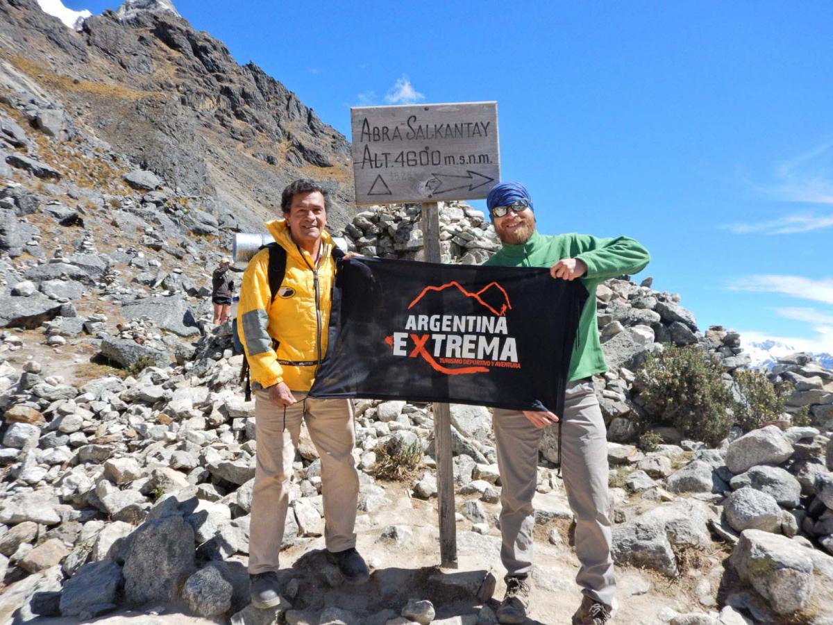machupicchu camino inca trekking salkantay 19jpg418
