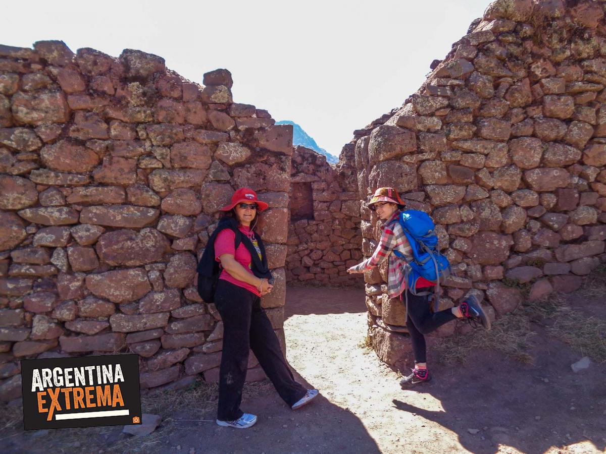 machupicchu camino inca trekking salkantay 1jpg408