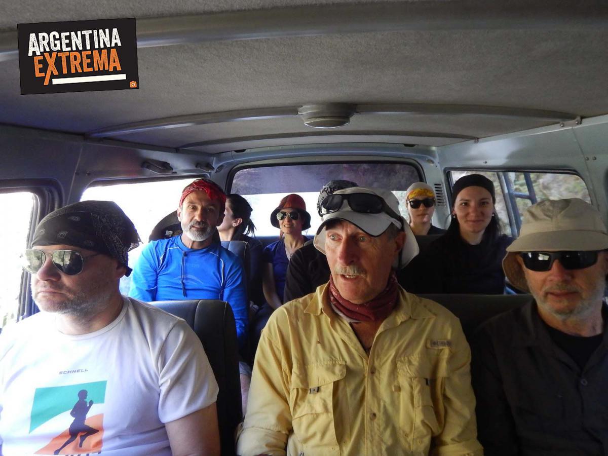 machupicchu camino inca trekking salkantay 25jpg429