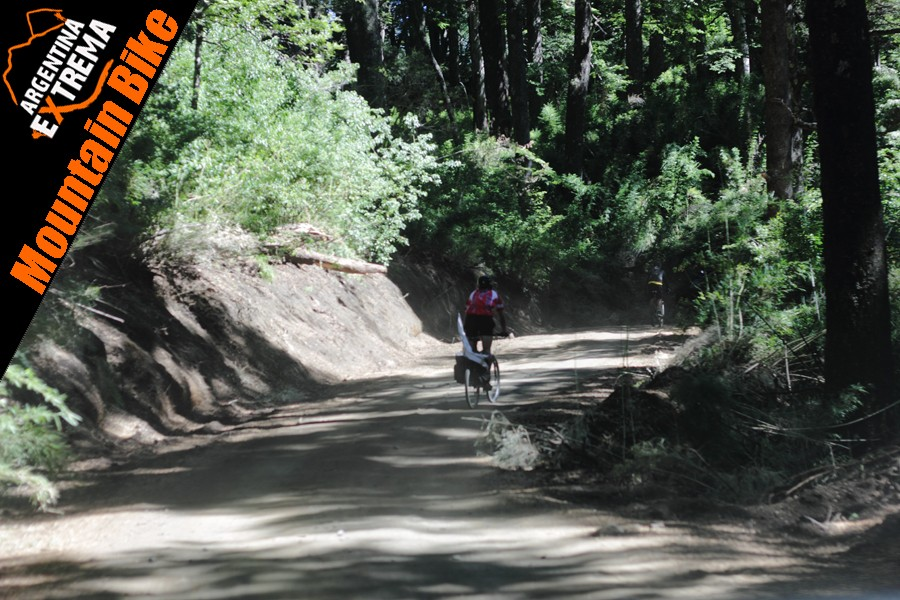 mtb-cruce-de-los-andes-mountain-bike-16jpg