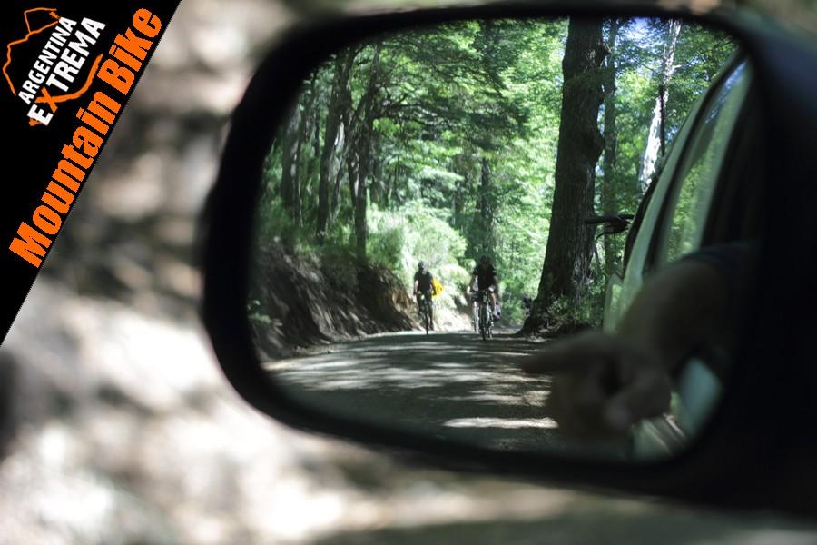mtb cruce de los andes mountain bike 17