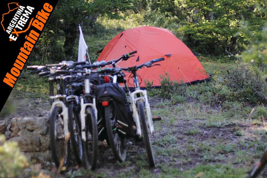 mtb cruce de los andes mountain bike 3