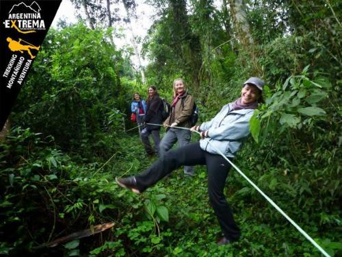 multiaventura en reserva yaboti y saltos del mocona junio 04jpg593