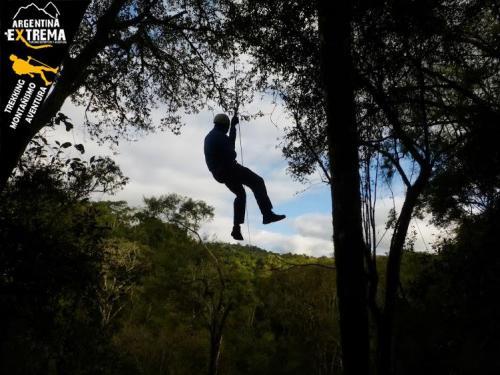 multiaventura en reserva yaboti y saltos del mocona junio 07jpg794