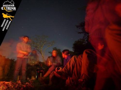 multiaventura en reserva yaboti y saltos del mocona junio 14jpg933