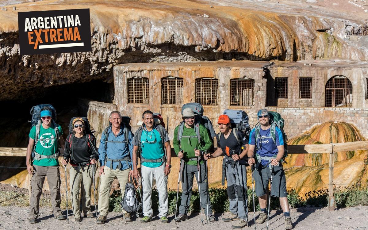 proyecto argentinos al aconcagua 002