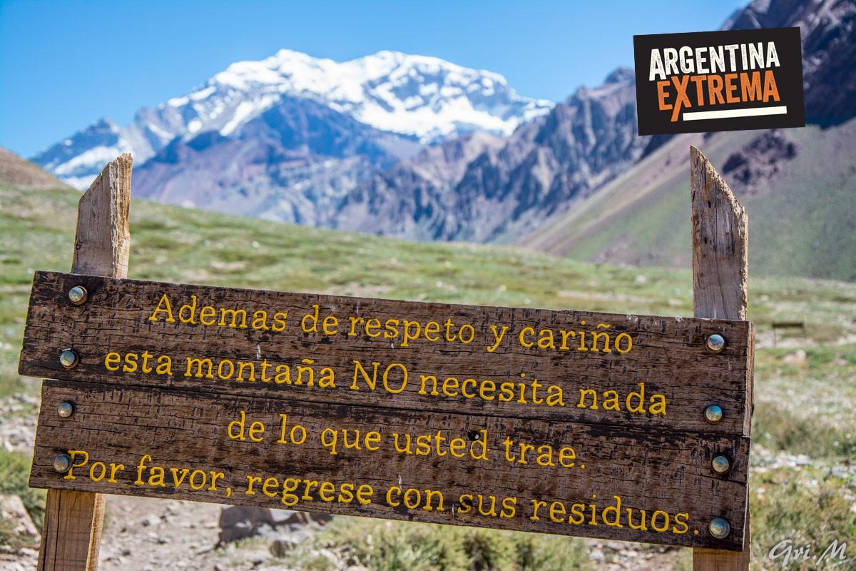proyecto argentinos al aconcagua 005