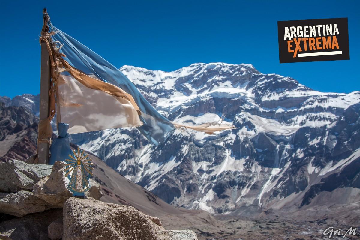 proyecto argentinos al aconcagua 011