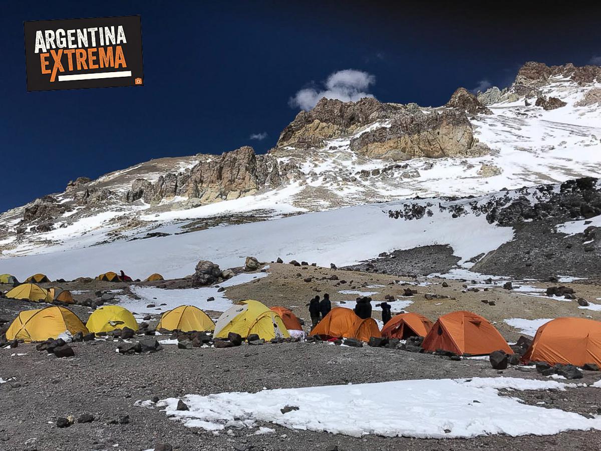 proyecto argentinos al aconcagua 021