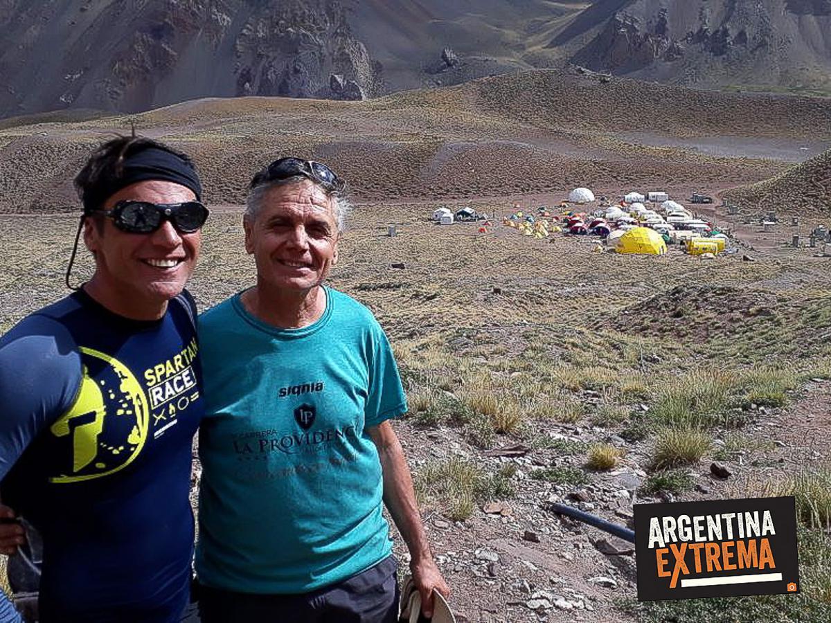 proyecto argentinos al aconcagua 024