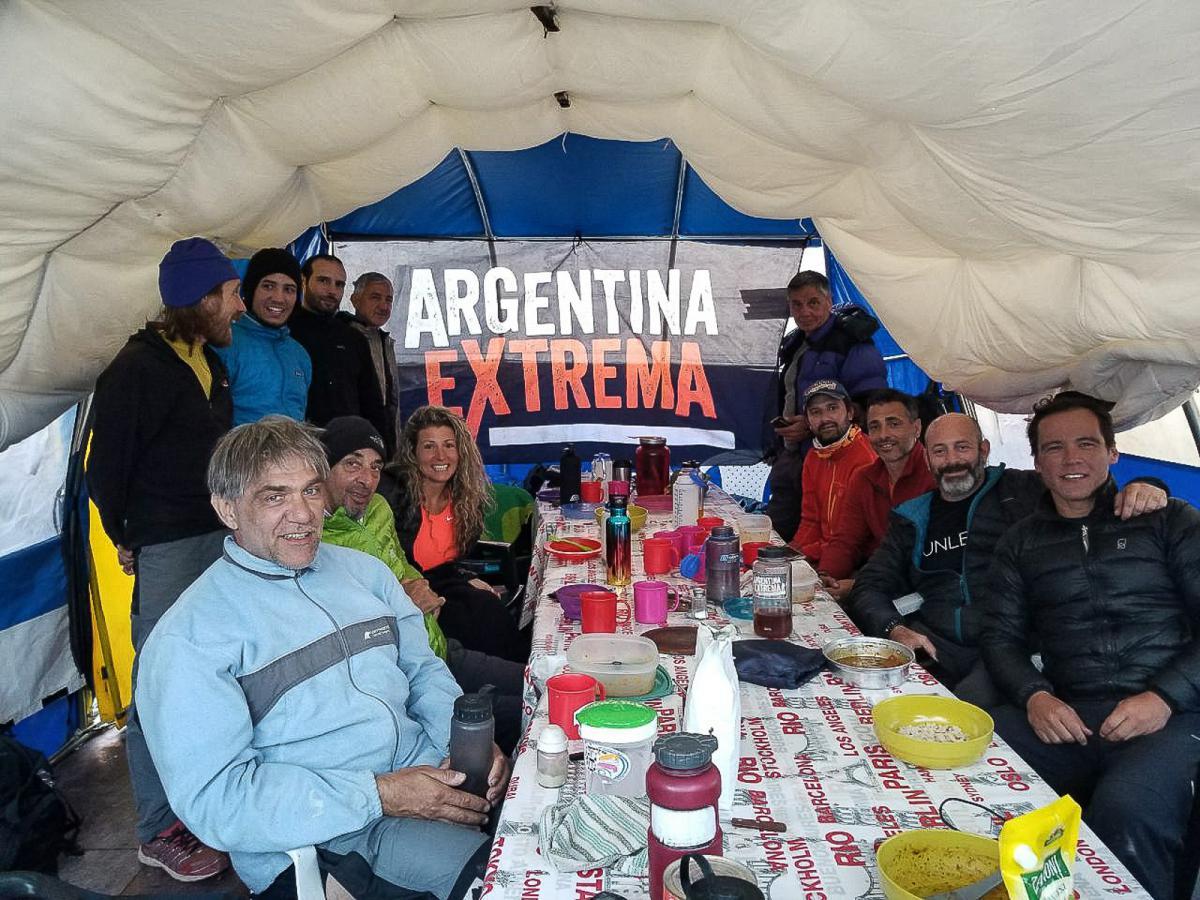 proyecto argentinos al aconcagua 028