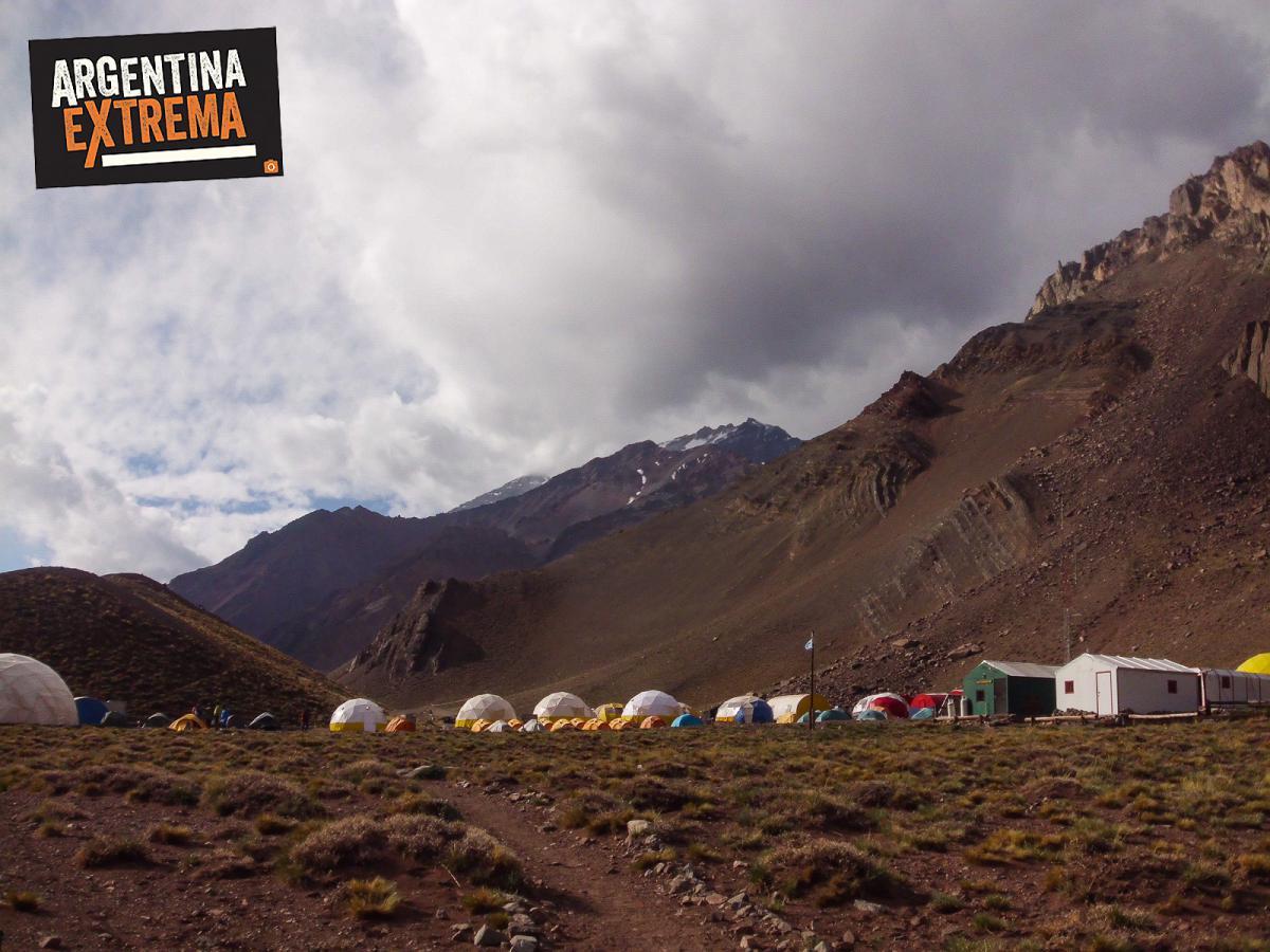 proyecto argentinos al aconcagua 033