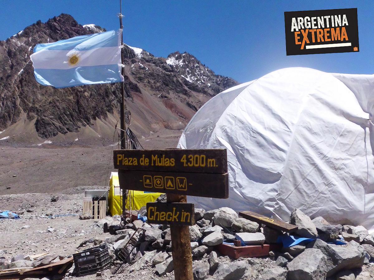 proyecto argentinos al aconcagua 034