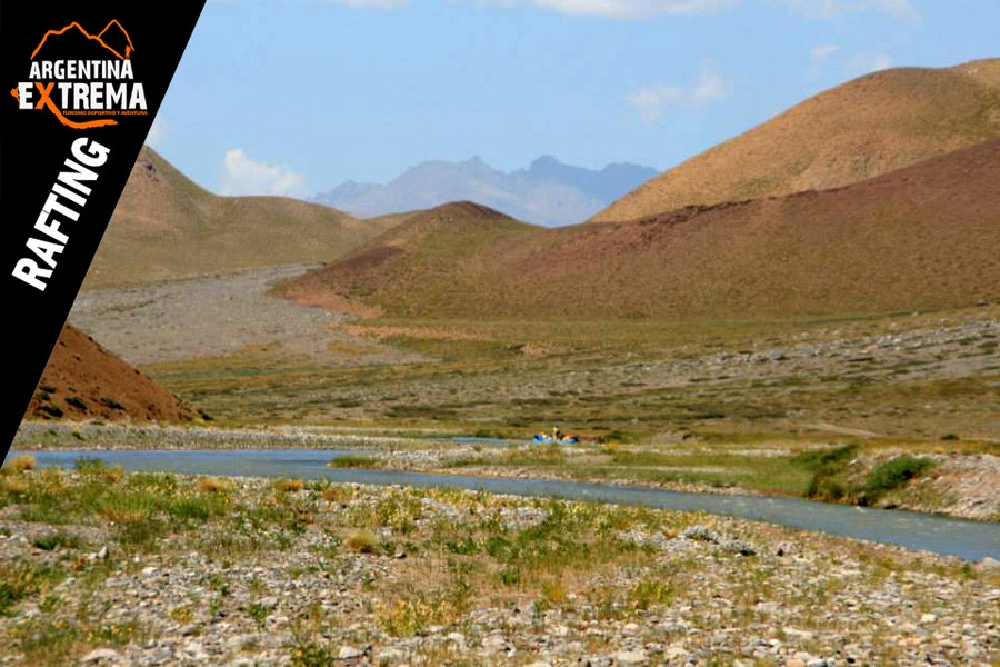 rafting aguas blancas rio grande expedicion 02
