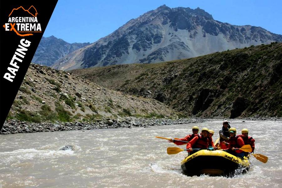 rafting aguas blancas rio grande expedicion 03