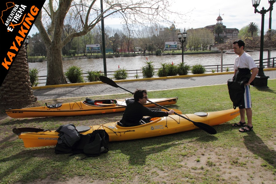 taller kayaking de travesia 02