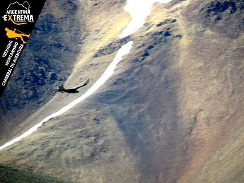 trekking avion de los uruguayos 24