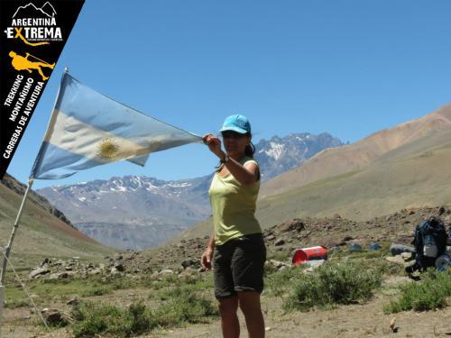 trekking avion de los uruguayos 25