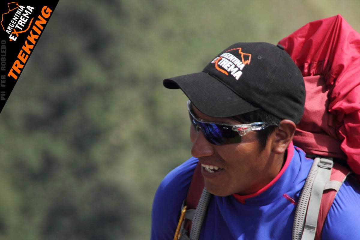 trekking machu picchu nevada salkantay 31