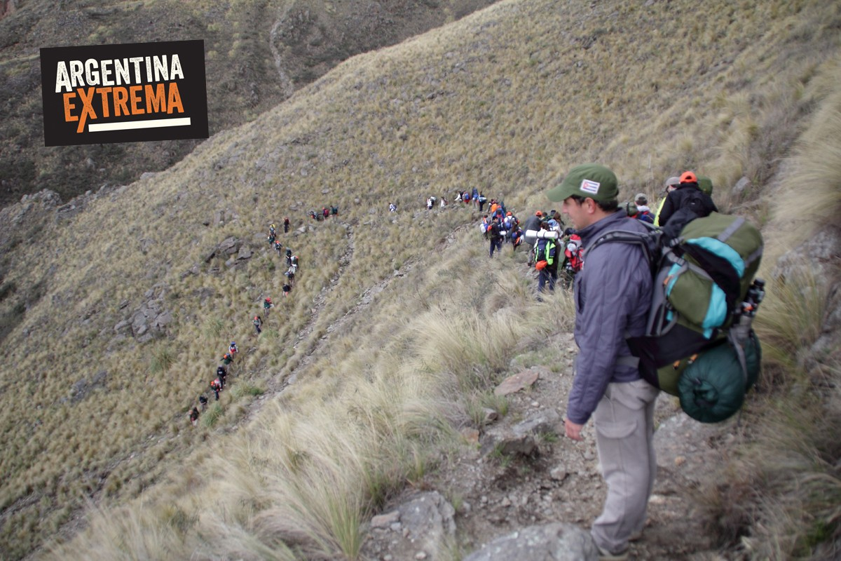 trekking merlo colegios pueblo escondido14