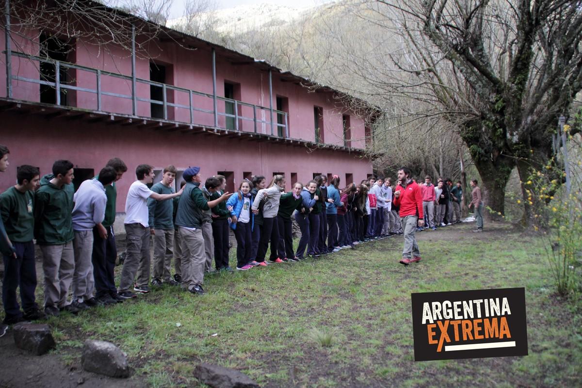 trekking merlo colegios pueblo escondido16