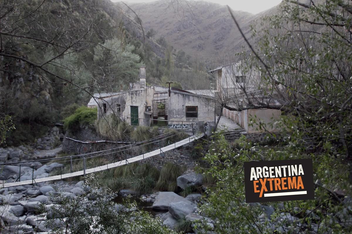 trekking merlo colegios pueblo escondido17