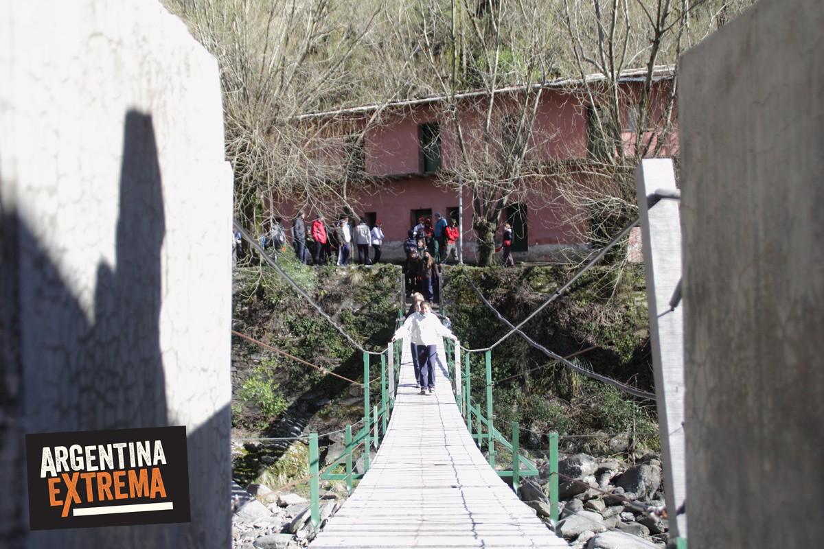 trekking merlo colegios pueblo escondido18