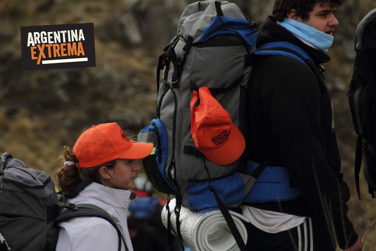 trekking merlo colegios pueblo escondido39