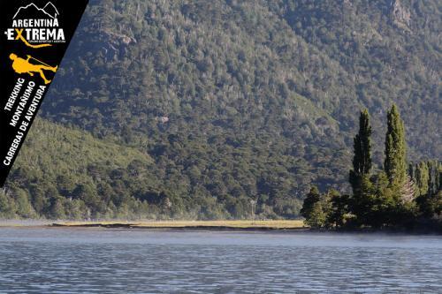 trekking norquinco rucachoroi quillen parque nacional lanin 10