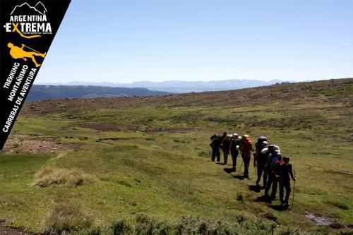 trekking norquinco rucachoroi quillen parque nacional lanin 18