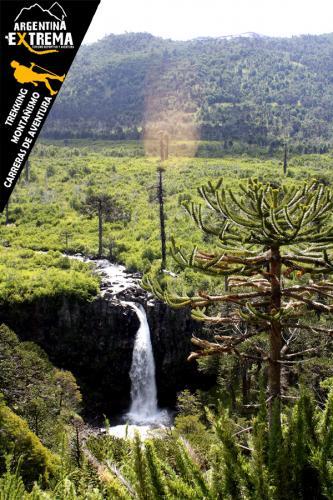 trekking norquinco rucachoroi quillen parque nacional lanin 2