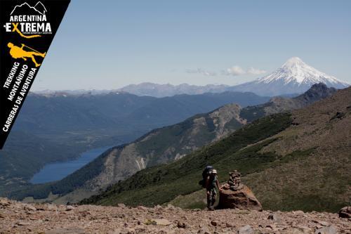 trekking norquinco rucachoroi quillen parque nacional lanin 20