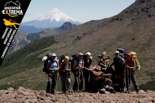 trekking norquinco rucachoroi quillen parque nacional lanin 21
