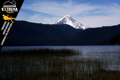 trekking norquinco rucachoroi quillen parque nacional lanin 22