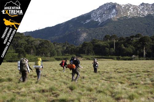 trekking norquinco rucachoroi quillen parque nacional lanin 4