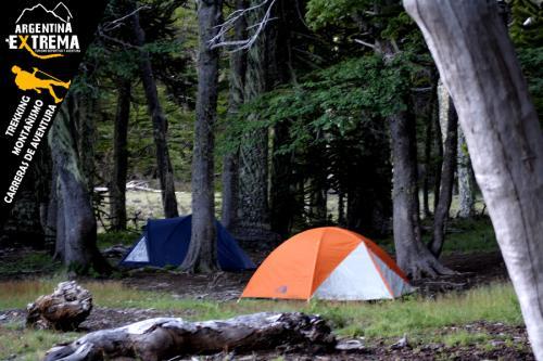 trekking norquinco rucachoroi quillen parque nacional lanin 6