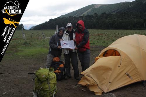 trekking norquinco rucachoroi quillen parque nacional lanin 7