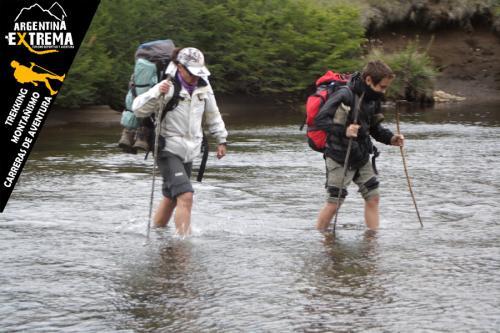 trekking norquinco rucachoroi quillen parque nacional lanin 8