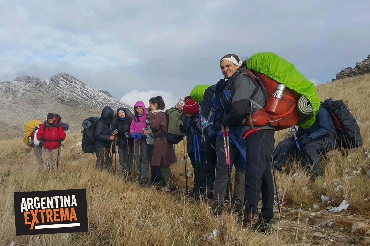 tres picos sierra ventana argentina extrema 01