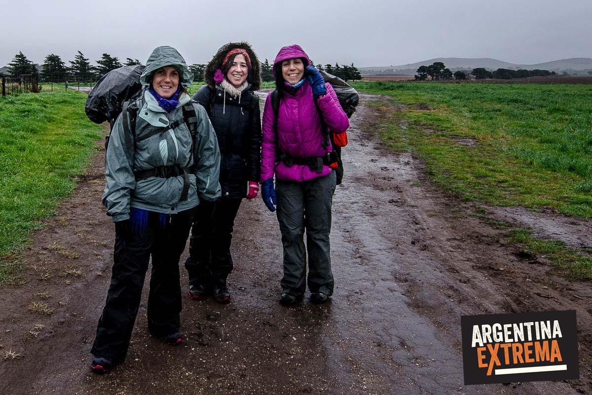 tres picos sierra ventana argentina extrema 03