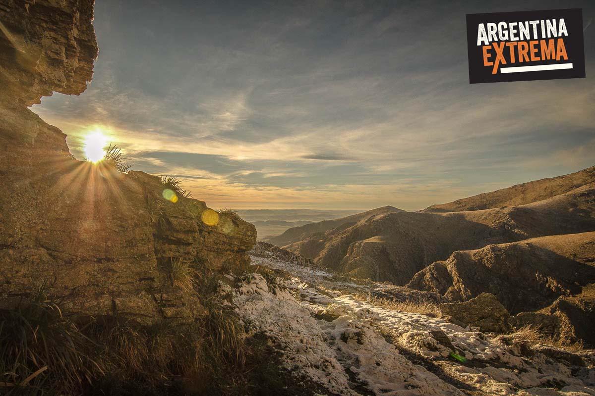 tres picos sierra ventana argentina extrema 04