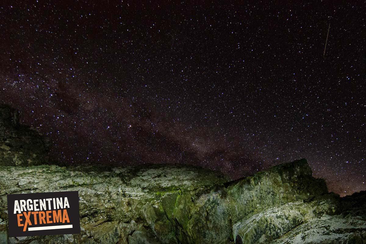 tres picos sierra ventana argentina extrema 06